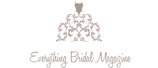 Featured on EverythingBridalMagazine.com